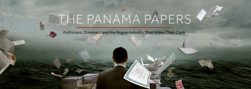 Culture de datation panaméenne