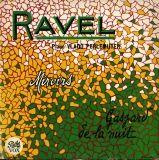 Ravel Vlado Perlemuter