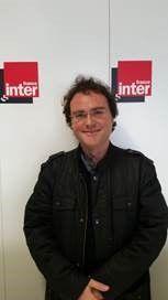 Amaël Cattaruzza