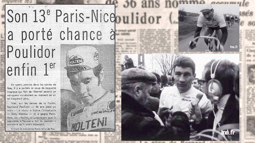 1972 Merckx poulidordieulois