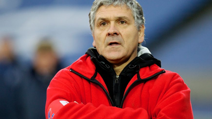 Le père de l'ex-entraîneur de Brive, Narbonne, Lille et Biarritz avait 89 ans