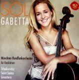 3 Pampeana n°2 op 21 - arrangement pour violoncelle et orchestre à cordes.jpg