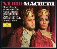 4 Macbeth Che faceste dite su.jpg