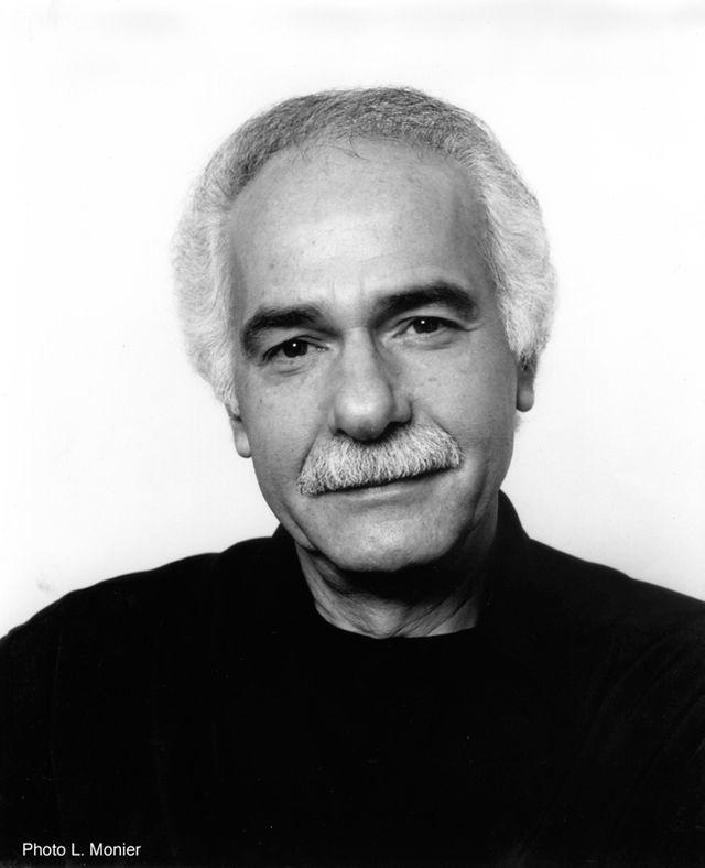 Abdellatif Laâbi