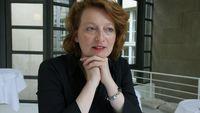 Eva Kleinitz nommée directrice générale de l'Opéra national du Rhin
