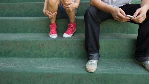 Épisode 4 :  Mal élever son adolescent entraîne une mort lente et durable