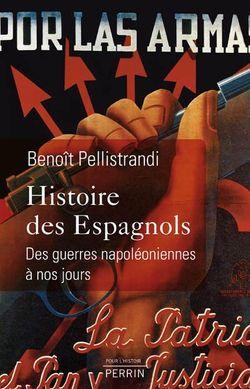 Benoît Pellistrandi