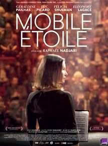 Mobile Etoile