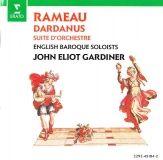 label Warner Classics Erato 0825646419340