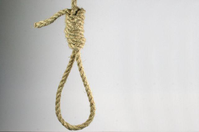 Les exécutions ont largement augmenté en 2015