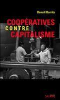 Coopératives contre capitalisme