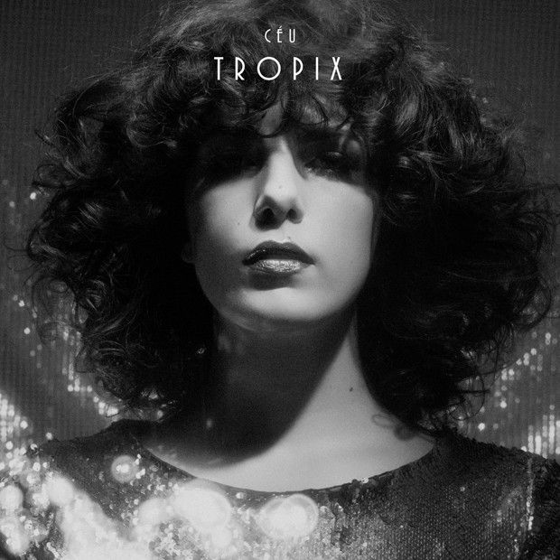 Céu Tropix (Six Dedrees Records)