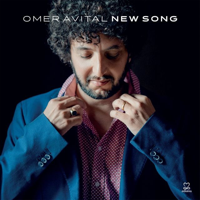 New Song, Omer Avital