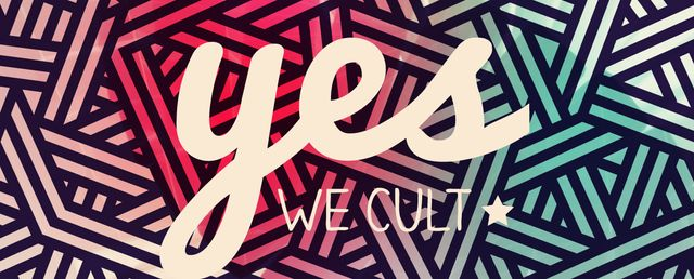 YesWeCult