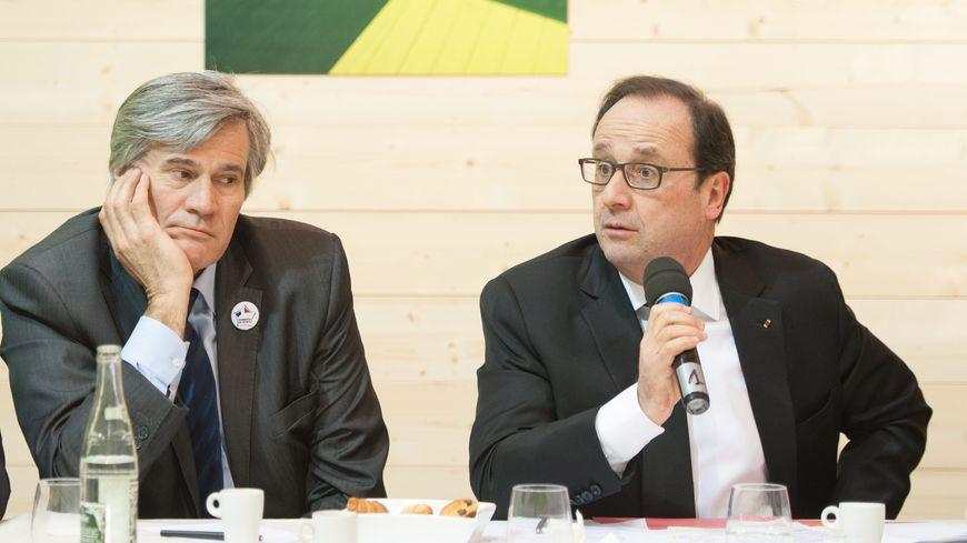 """Résultat de recherche d'images pour """"le foll Hollande F"""""""