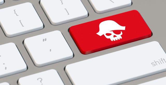 Piratage 3