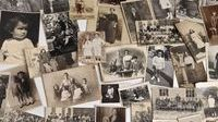 Les années de Annie Ernaux (10/10) :  « Photos, films…souvenirs ou réalité…. »