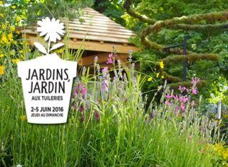 jardinsjardin.com