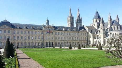 Archives du vendredi 6 mai 2016 france bleu for Doublure jean dujardin