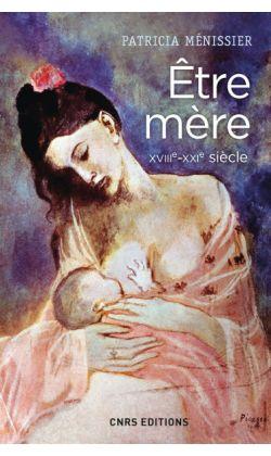 Être mère