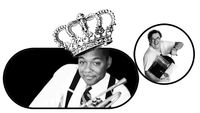 Les Grands Portraits d'Open Jazz : Wynton Marsalis