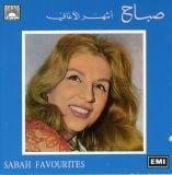 2 Allo Beyrouth.jpg