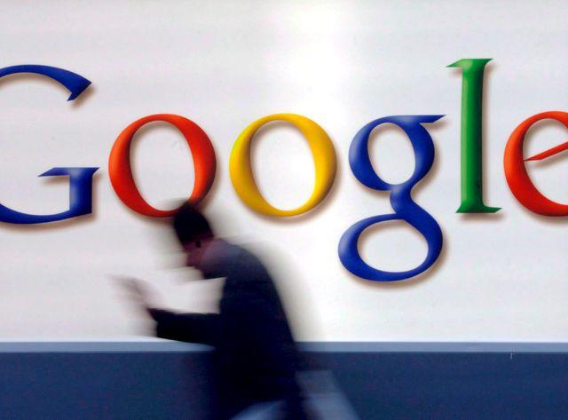 Le siège de Google perquitionné dans une enquête de fraude fiscale.