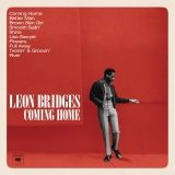leon bridges coming home album