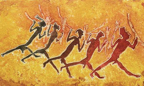 art-rupestre.png