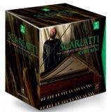 Coffret label ERATO 75436
