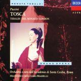 Tosca-C