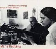 14 Que falta você me faz Maria Bethanhia Discmedi 4039-02.jpg