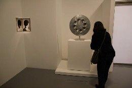 Le musée est un lieu qui, comme ses oeuvres, pose question...