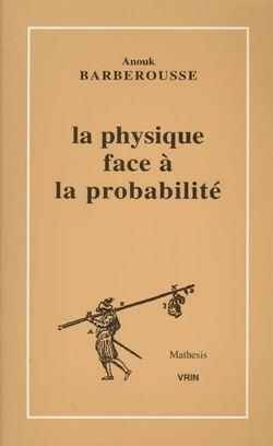 Comment comprendre les énoncés statistiques et probabilistes ?