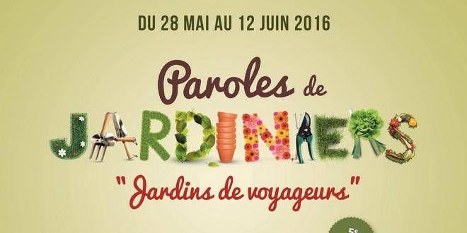 paroles-de-jardiniers.fr