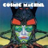 1COSMICMACHINE_COMPIL_2004x2004.175221.jpg