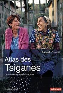 les Tsiganes