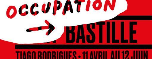 L'occupation de Tiago Rodrigues au Théâtre de la Bastille