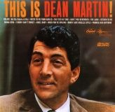 this is dean martin cd