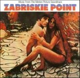 Zabriskie_point_AK52417.jpg
