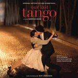 1 ultimo tango.jpg