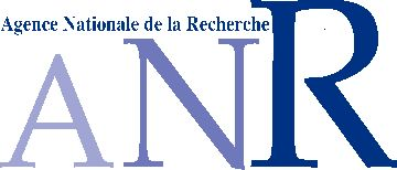 logo-anr.png