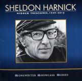 Sheldon Harnick: Hidden treasures 1949 – 2013