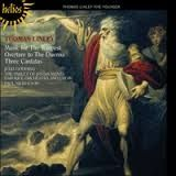 2 Thomas Linley Hyperion The Parley of Instruments Baroque Orchestra and Choir Music for the Tempest.jpg