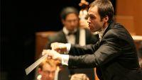 Opéra de Saint-Etienne : la justice annule le licenciement du chef d'orchestre Laurent Campellone