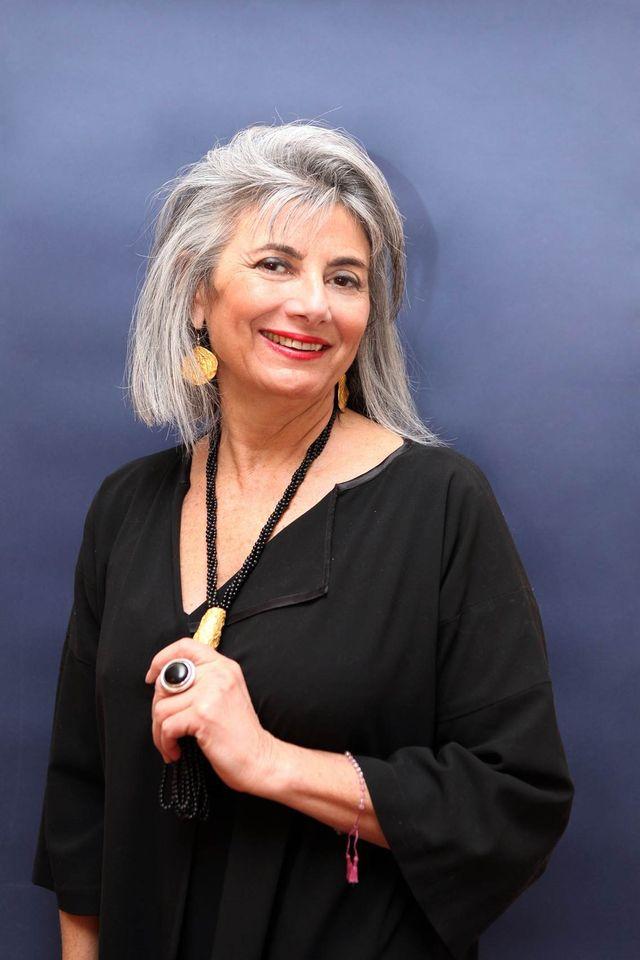 Catherine Bensaid , Sandrine Roudeix