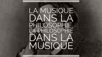 Quelle place pour la musique dans l'univers de Nietzsche ?