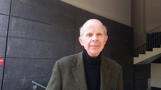 Patrick Mendelwitsch