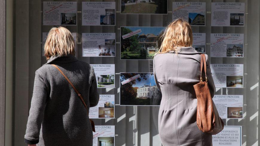 investir immobilier à tours
