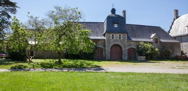 Orvault (Loire Atlantique)